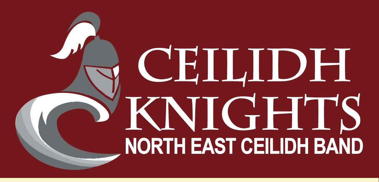 CeilidhKnights_NorthEast